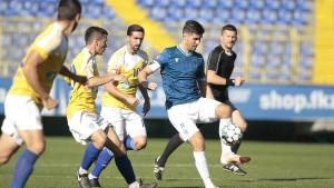 Kerim Tatar blizu odlaska u inostranstvo, Goražde pravi problem?
