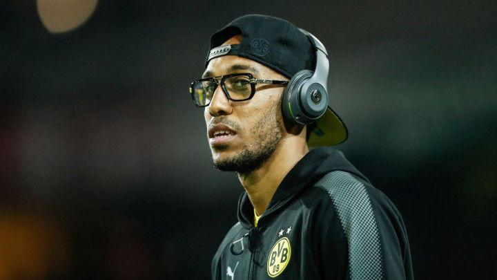 Dortmund odbio prvu ponudu, pa postavio cijenu za Aubameyanga
