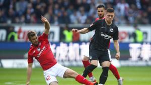 Četiri tima u Bundesligi u borbi za Ligu prvaka, ko ima najviše šansi?