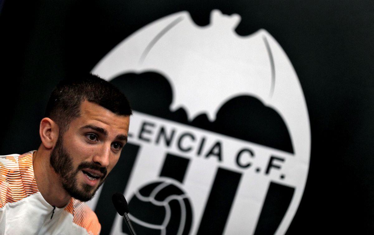 Hrabra odluka tada mladog igrača: Rekao sam ne Real Madridu!