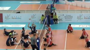 Bosna i Hercegovina poražena od Rusije u finalu Evropskog prvenstva
