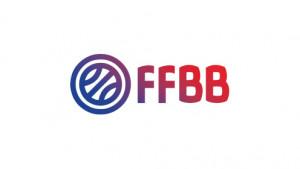 Otkazano košarkaško prvenstvo Francuske
