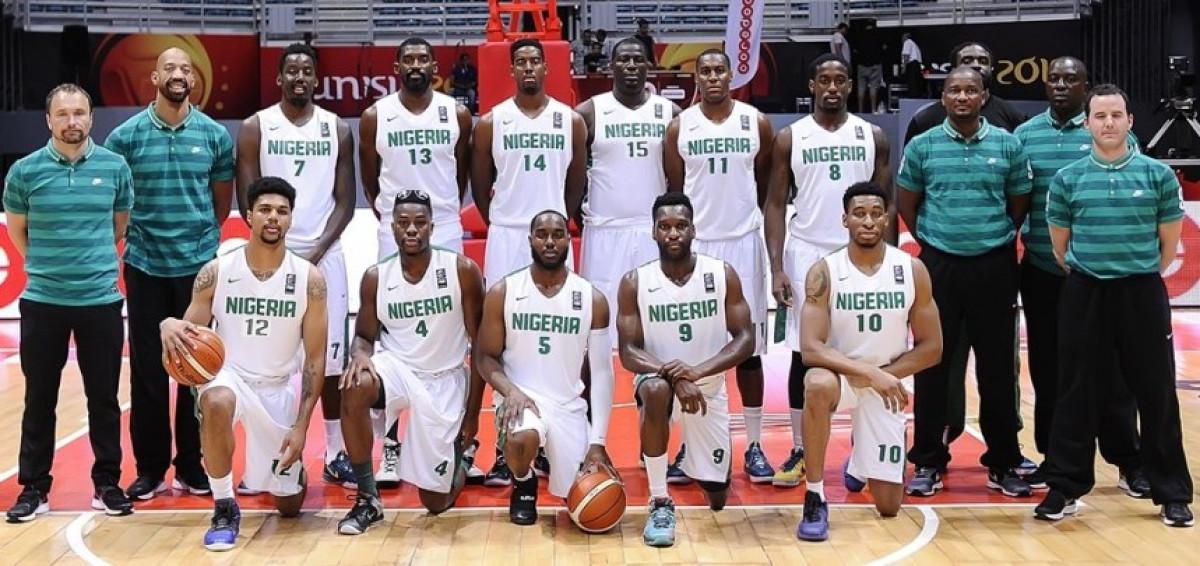 Nigerijci ipak doputovali u Kinu