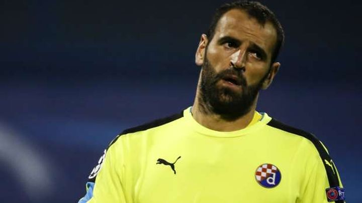 Katastrofalan doček za Eduarda u Chelseaju | SportSport