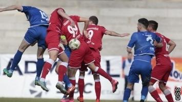 Kup BiH: Danas borba za polufinale!