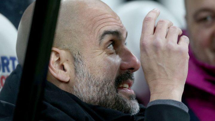 Pep Guardiola iskeširao 50,2 miliona eura za novog veznjaka