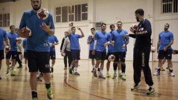 Radno u Mostaru, Burić i Savić lakše povrijeđeni