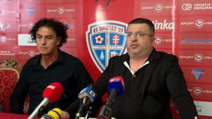 FK Zvijezda 09 zatražio proširenje Premijer lige BiH
