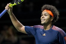 Tsonga upisao 400. pobjedu na ATP Touru