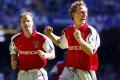 Legenda Arsenala želi vidjeti dva igrača na Emiratesu