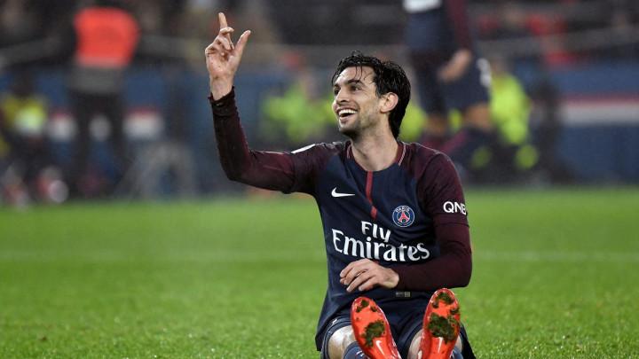 Javier Pastore napušta PSG i pravi šokantan transfer?