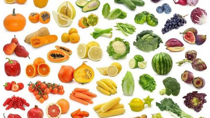 Nulakalorična hrana koja je odlična ako želite da izgubite višak kilograma