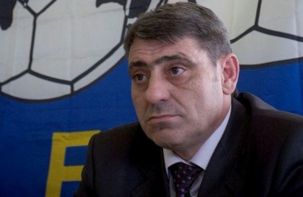Vokkri: Srbija se više ništa ne pita