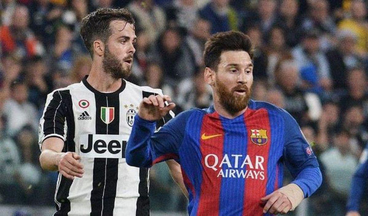 Calciomercato: Pjanić je čovjek koji živi od alibi pasa i nikada neće biti kao Modrić ili Rakitić