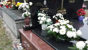 Ultrasi obilježili godišnjicu smrti Filipa Šunjića - Pipe