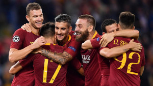 """""""Apel"""" iz Il Messaggera: Razmislite hladne glave, nije Edin Džeko samo broj postignutih golova"""