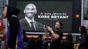 Lešinari jedva dočekali: Cijene ulaznica za derbi Lakersa i Clippersa oborile sve rekorde