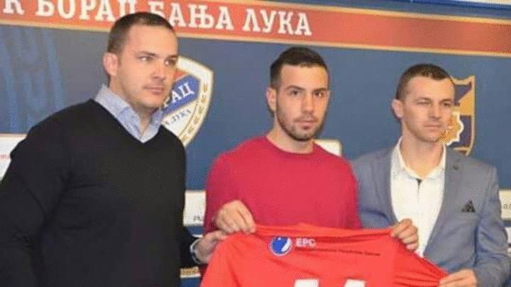 Dujaković: Želimo pokazati da smo najbolji tim u ligi