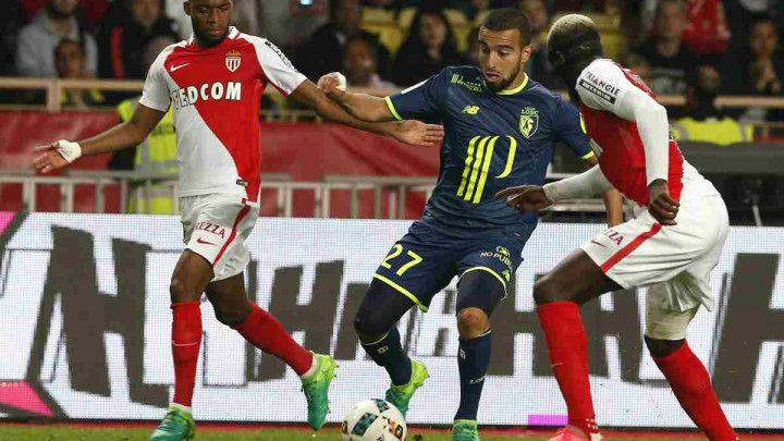Lilleu zabranjeni transferi u januaru