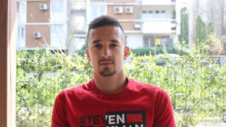 Mandić: U Mostaru će nam biti još lakše pred našim navijačima