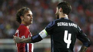 Perez ne odustaje: Lukav plan da pokvari posao Barceloni