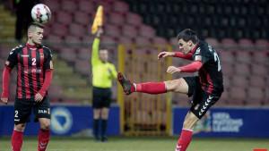 Miletić: Uz podršku navijača Čelik ove sezone može ispisati lijepu priču