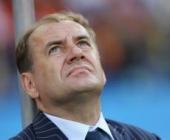 Weiss preuzeo Slovan