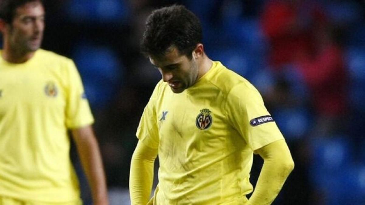 Povrede su mu uništile karijeru, a sada se vratio u klub gdje je bio najbolji strijelac u historiji