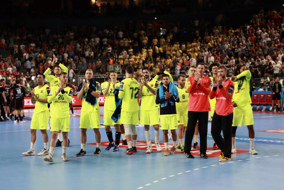 Pobjeda Barcelone na izuzetno teškom gostovanju kod PSG-a