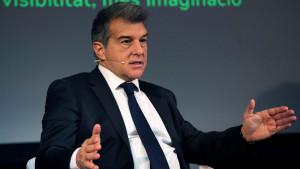Laporta najavio sastanak sa UEFA i FIFA: Izgubili smo ugled i poštovanje kod njih