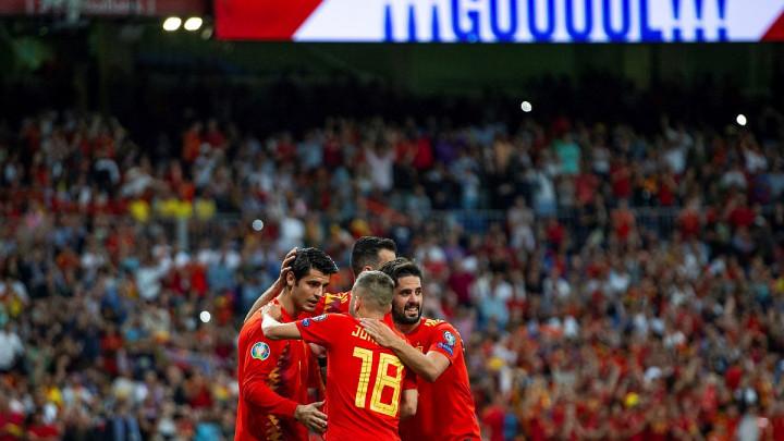Koštao preko 180 miliona: Španija dobila svog najviše plaćenog igrača ikada!