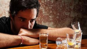 Koje su posljedice alkohola na vaše tijelo?
