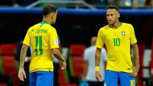 PSG odgovorio Barci: Coutinho nije dovoljan i u dogovor žele uključiti još jednog igrača
