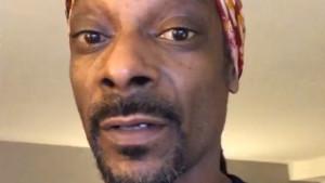 """Snoop Dogg isprozivao Luku Dončića: """"To je je*ena laž, možda je u Evropi najbolji"""""""