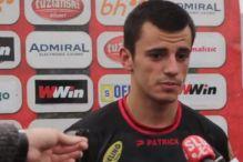 Ziljkić: Teška utakmica i jako važna pobjeda