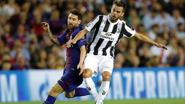 Messi zbog Pjanića i Skomine na udaru navijača Reala