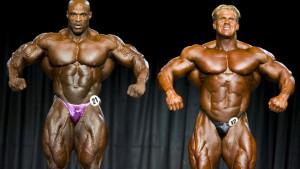 Pet razloga da razmislite dva puta prije nego se počnete baviti bodybuildingom