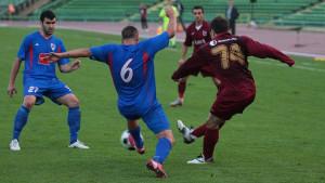 Bivši fudbaler Sarajeva u stručnom štabu Starčevića