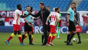 Bliži li se kraj jednog fudbalskog projekta: RB Leipzig nakon trenera, ostaje i bez direktora