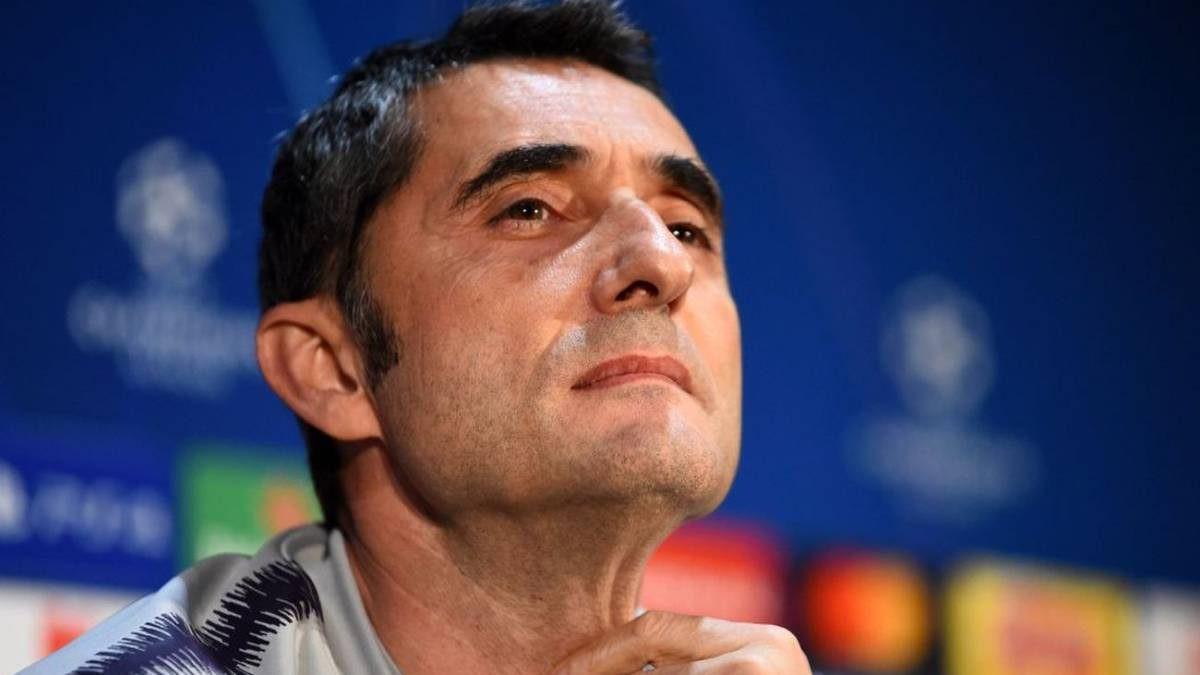 Valverde: United ima nešto posebno u tim zadnjim minutama