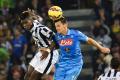 Higuain veličanstveni: Napoliju trofej Superkupa