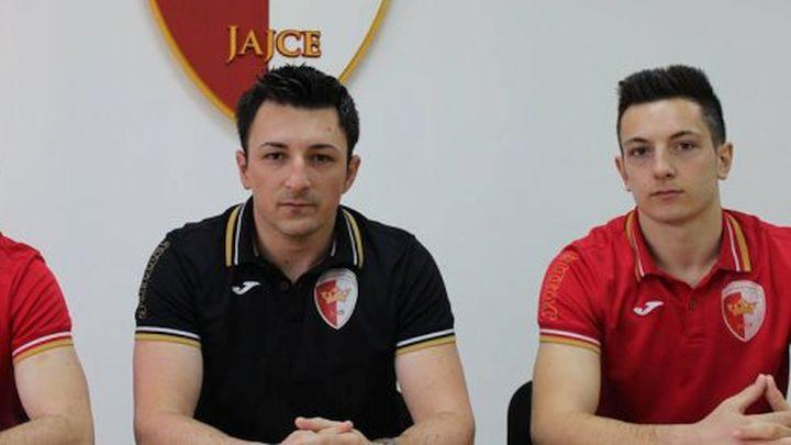Kovač se vratio u Metalleghe, dolazi i Jakupović