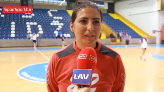 Rajković: Očekivali smo dobar meč, Prijedor je pokazao da su dobar tim