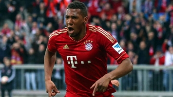 Skandal u Bayernu: Ako si faca dođi i reci mi to u lice