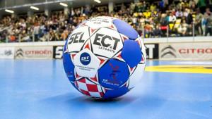 EHF odlučio: Dodatni dan odmora za učesnike polufinala Evropskom prvenstva