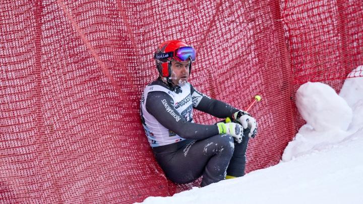 Francuski skijaš preminuo nakon pada na treningu