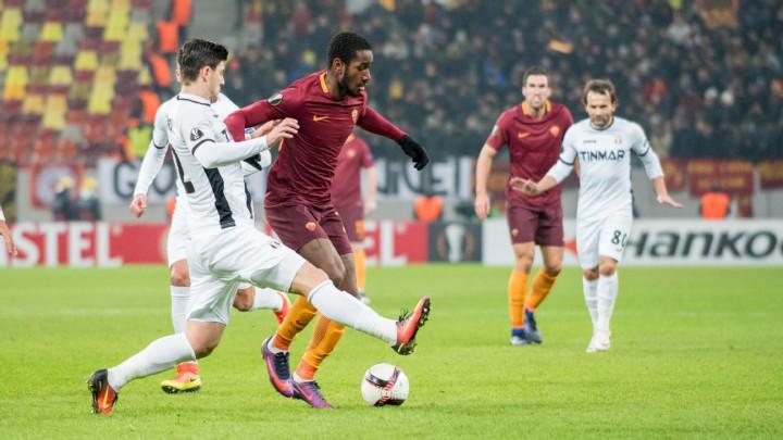 Romi propao transfer, igrač odbio da potpiše za novi klub