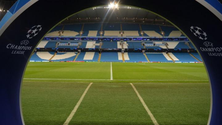 Pravila nalažu da Manchester City bude izbačen u četvrti rang engleskog fudbala