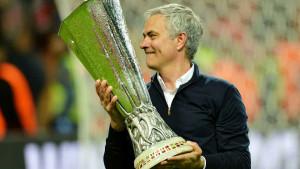 Kralj otpremnina: Otkazi donijeli Mourinhu bogatstvo