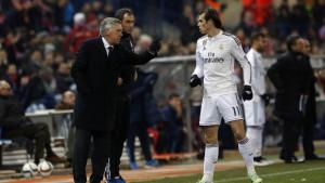 """""""Gareth Bale je najveći egoista kojeg sam vidio u svijetu fudbala u svom životu"""""""